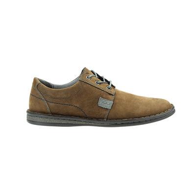 Zapato Hombre Portman Club Fredy