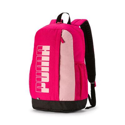Mochila Unisex Puma  Plus Backpack II