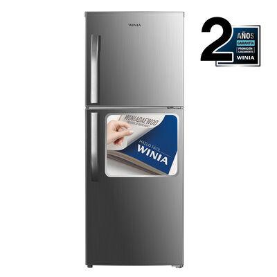 Refrigerador No Frost Winia FRT-220 197 lts.