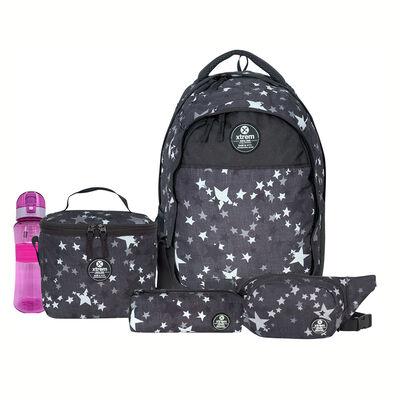 Pack Xtrem Niña