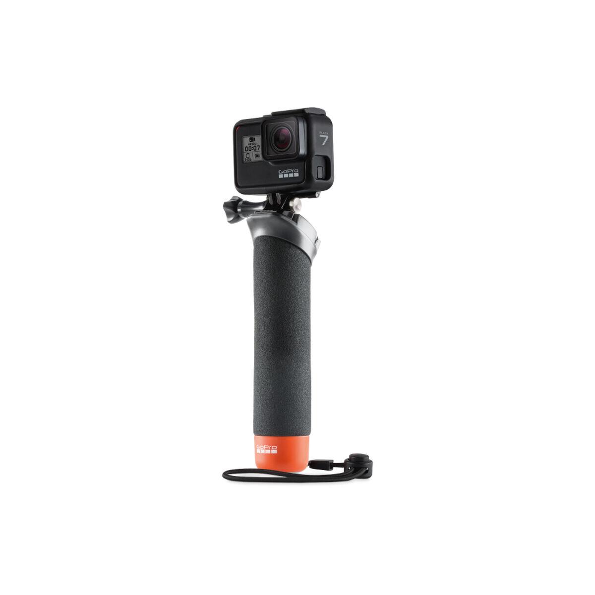 Bastón Flotador GoPro Handler 2.0