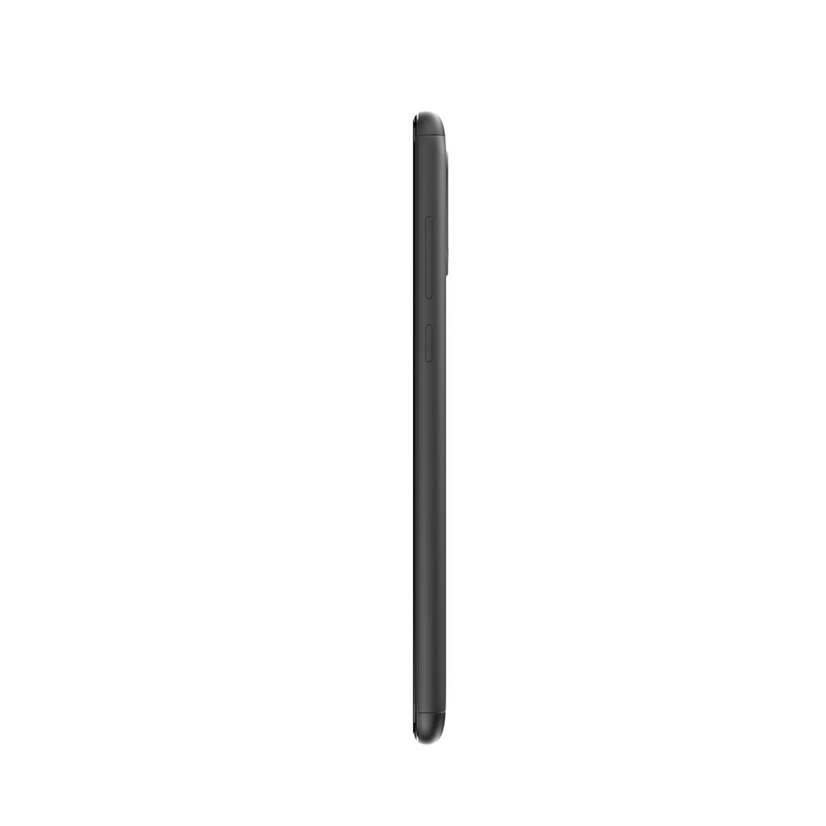"""Celular Nokia 3.1 Plus 5.9""""Negro WOM"""