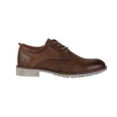 Zapato Hombre Fagus