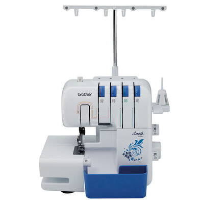 Máquina Overlock Brother 3534DT
