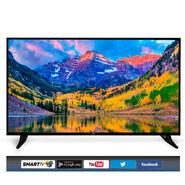 """LED 40"""" IRT Smart TVFS40CDA8 Full HD"""