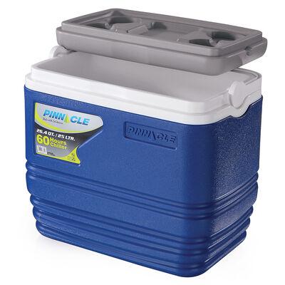 Cooler Pinnacle 25 Litros