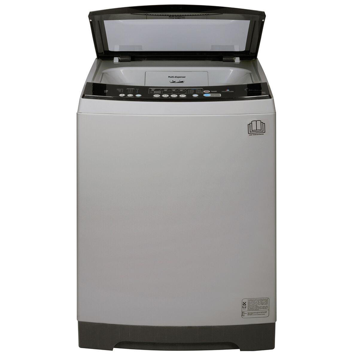 Lavadora Automática Midea MLS160GSC03T 16 kg