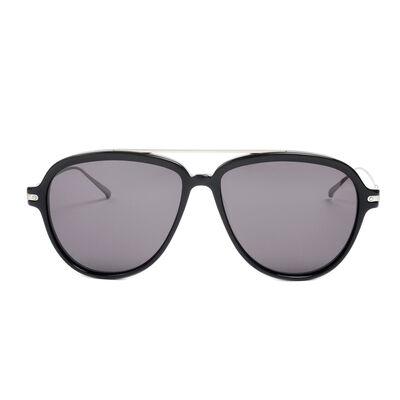 Lentes de Sol Vulk Eyewear GENTLEC2