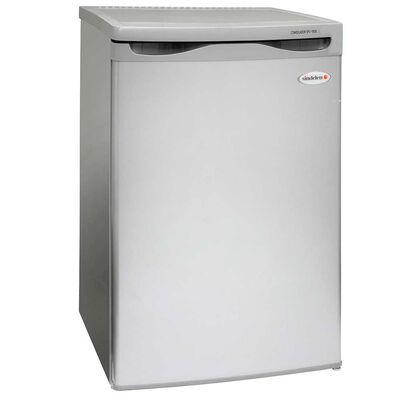 Freezer Dual Vertical Sindelen SFV 100SI 85 lt