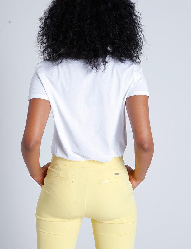 Pantalón Básico Zibel