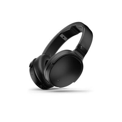 Audífonos Bluetooth Skull Candy Venue Negros