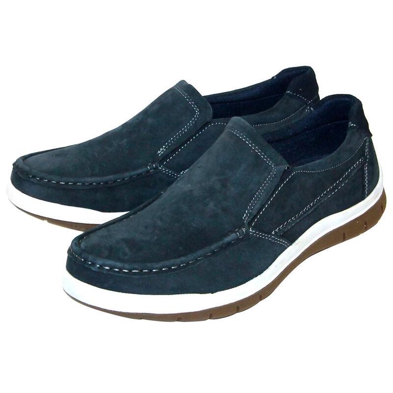 Zapato Portman Club Hombre Casual Hugo