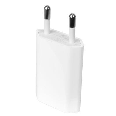 ACC_TELEFO APPLE  IPHONE-USB CARGADOR
