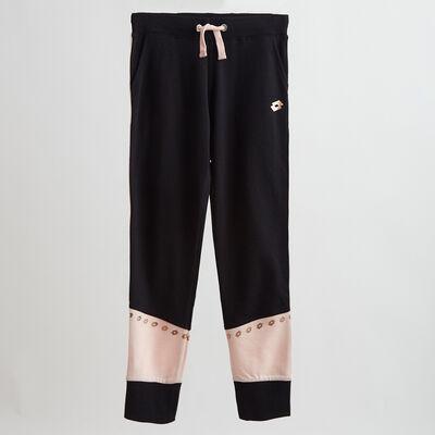 Pantalón Buzo Mujer Lotto