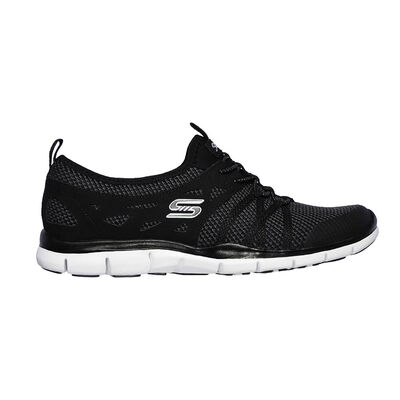 Zapatilla Mujer Skechers Gratis - What A Sight