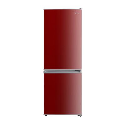 Refrigerador Frío Directo Midea MRFI-1700R234RN 167 lts.