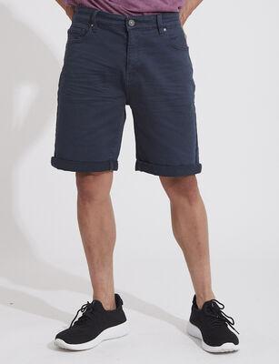 Short Hombre Fiorucci