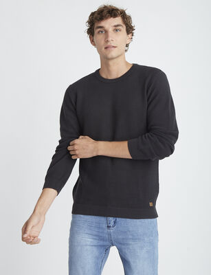 Sweater Hombre Fiorucci
