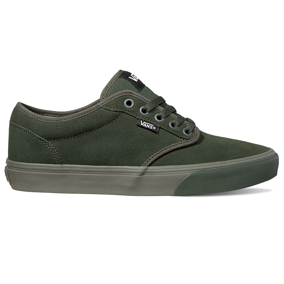 Zapatilla Vans Hombre Atwood VN0TUYU0I