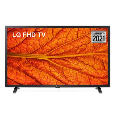 """LED 43"""" LG 43LM6370PSB Smart TV FHD"""