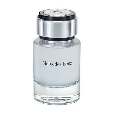 Perfume Mercedes Benz For Men 75