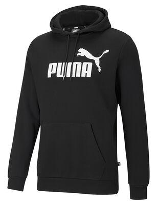 Polerón Deportivo Hombre Puma