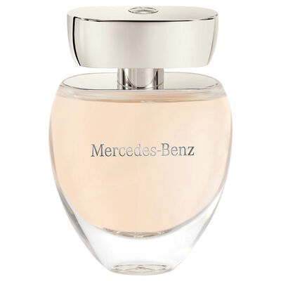 Perfume Mercedes Benz For Women  60 Edp