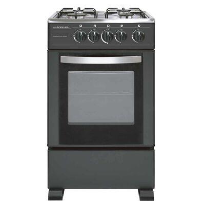 Cocina a Gas Sindelen Nova Vita CH-5050NG 56 lt