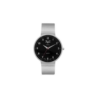 Reloj Análogo 19V69 Italia Unisex