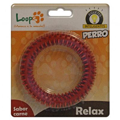 Juguete Perro | Gato Loops 12X1