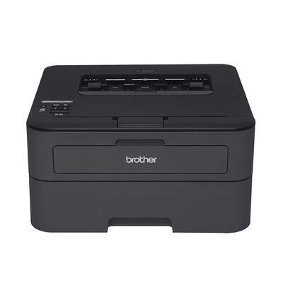 Impresora Láser Monocromática Brother HLL2360DW WiFi