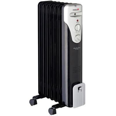 Calefactor Oleoeléctrico EEO-1600NG