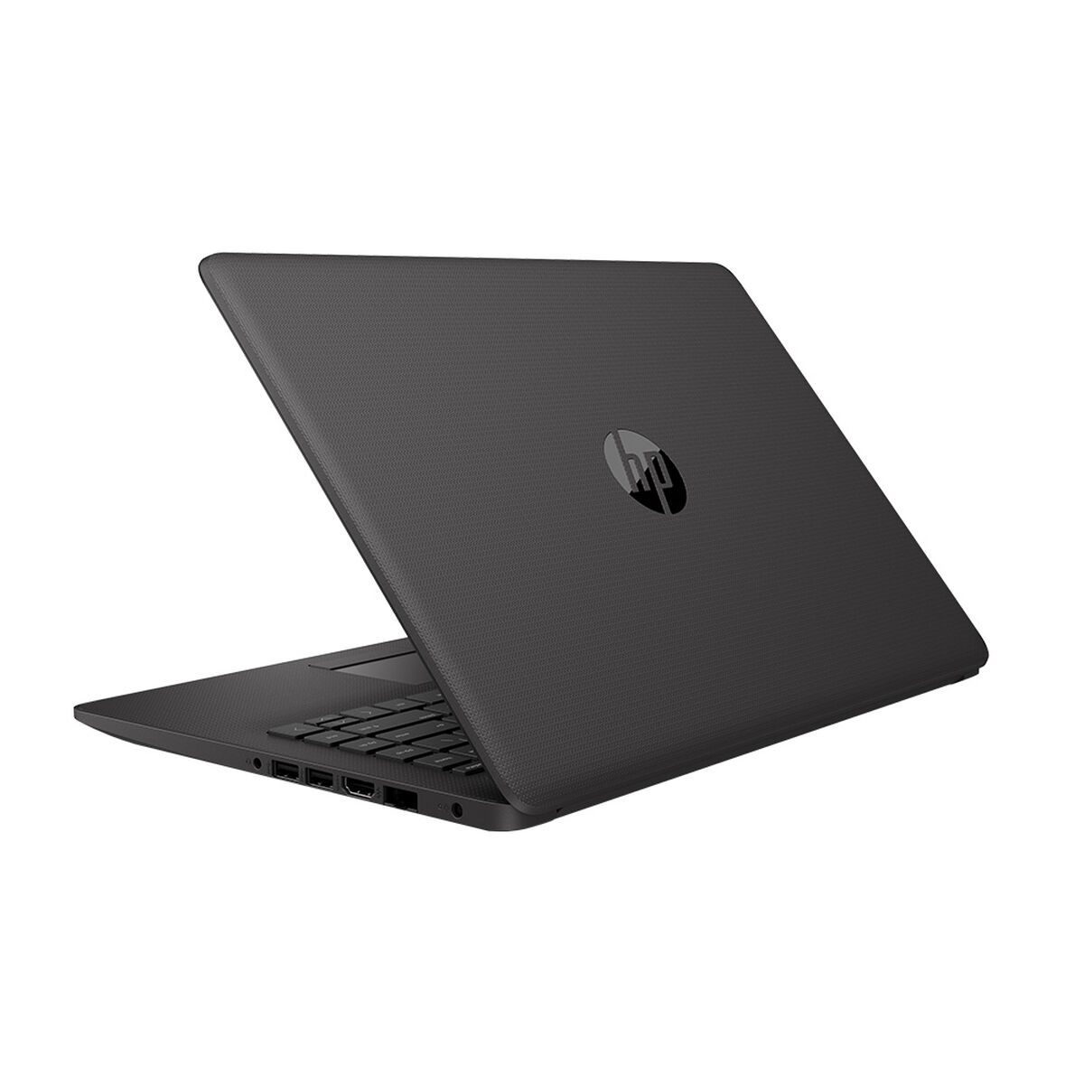 "Notebook HP 240 G7 Celeron 4GB 500GB 14"""