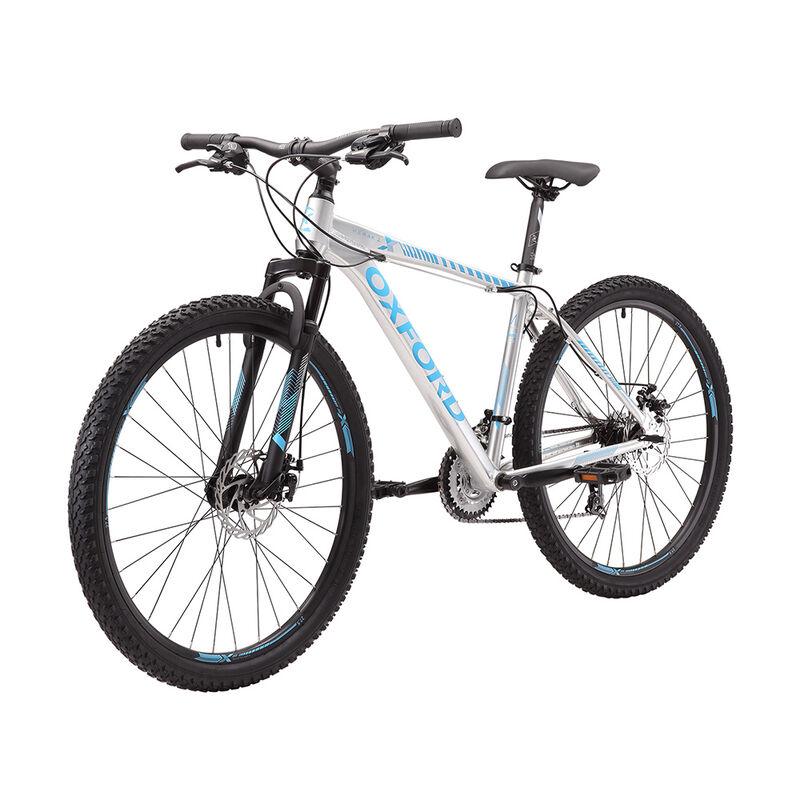 Bicicleta Oxford Merak 1 BA2751 Aro 27,5