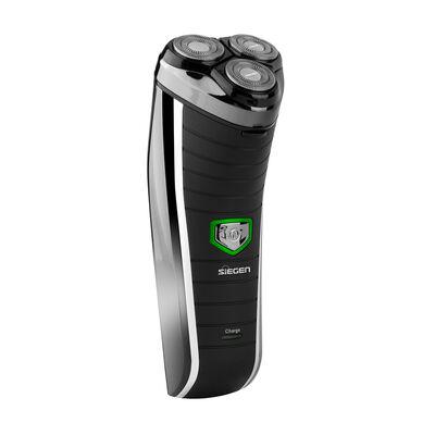 Afeitadora Siegen SG 710