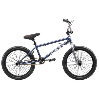 Bicicleta Infantil Oxford Spine - Freestyle Aro 20