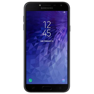 Celular SamsungGalaxy J4 5,5'' Liberado
