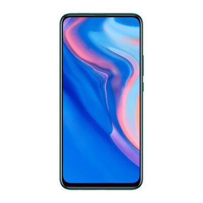 "Celular Huawei Y9 Prime 2019 6.6""Verde Liberado"