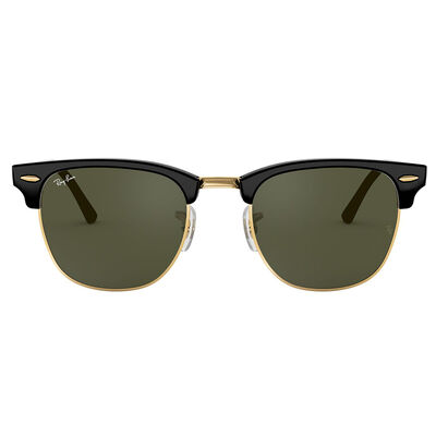 Lentes Ray Ban RB3016W0365