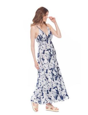 Vestido Mujer Lineatre