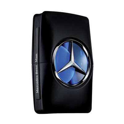 Perfume Mercedes Benz Men Man 100 ml