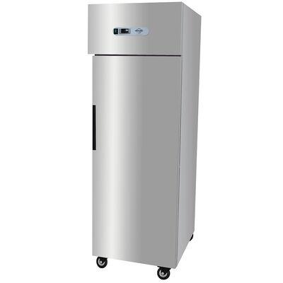 Congelador Maigas FAGARFM17 500 lt
