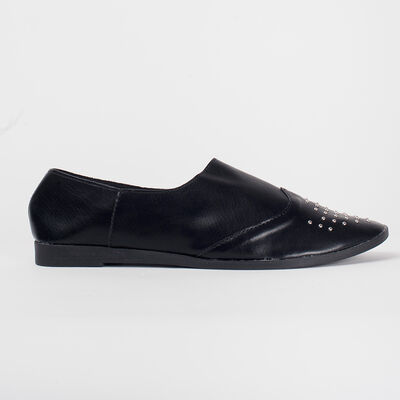 Zapato Mujer Icono