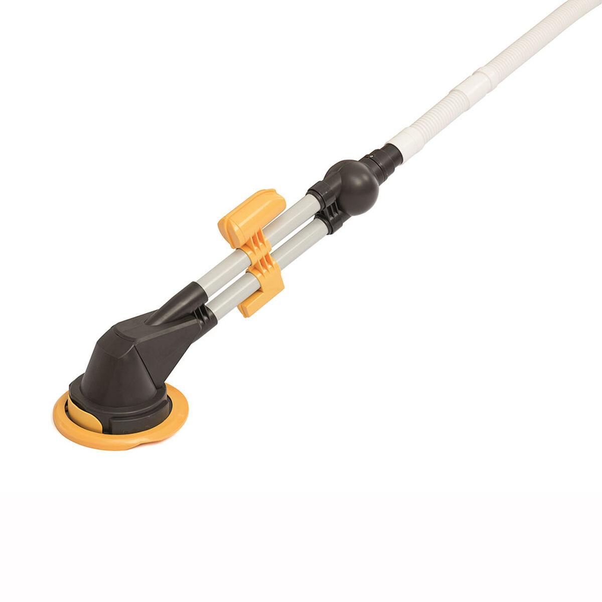 Limpiador Automático Bestway Flowclear