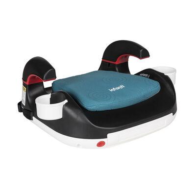 Alzador Infanti Speedbooster R902