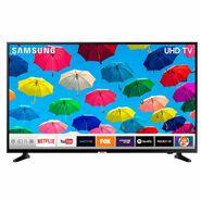 """LED 43"""" Samsung UN43NU7090 Smart TV 4K UHD"""