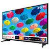 "LED 43"" Samsung NU7090 Smart TV 4K UHD"