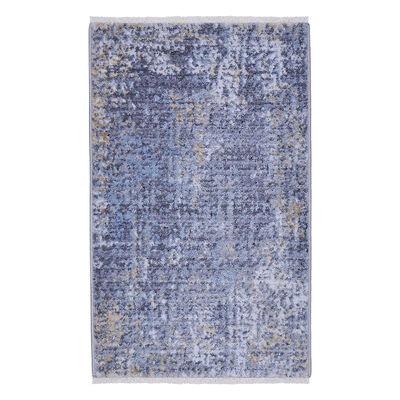 Alfombra Frise Mashini Manhattan 3D Dragor 200 x 300 cm