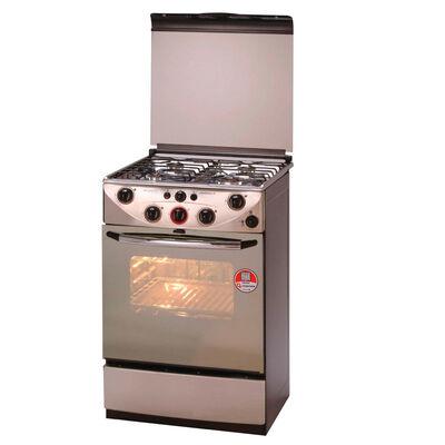 Cocina a gas Sindelen CH 9700