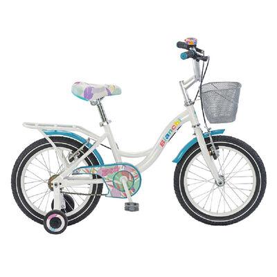 Bicicleta Kitty Niña